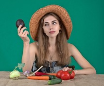 肥満に悩む方、必見!基礎代謝を上げる方法教えます 間違ったダイエットで苦しんでいませんか?体に優しい方法です。
