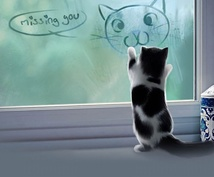 ペットの気持ちお伝えします ペットの気持ちを聞いてみたい方、ペットに、気持ちを伝えたい方