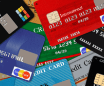 クレジットカードのポイントでの節約術をお伝えします 年会費無料のカードで得する情報を知りたい方へ