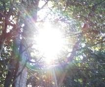 プロの占い師、霊能者、ヒーラーさんにオススメします 神霊界とアナタをダイレクトにつなぐ、光回線アンテナ工事