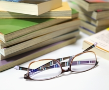 英作文・英文読解のお手伝いをします レポートや宿題、論文作成でお困りの方へ