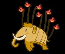 あなたのAWSにmastodonを構築しますます 自分のAWSアカウント上にマストドンを構築したい方へ
