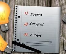 【これから起業を考える方へ】起業コンサルタントがリスクを抑えて起業する方法をお伝えします。