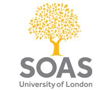 イギリス大学院に「合格した志望動機書」を提供します 大学院留学これからする方へ、実際に合格した志望動機書を提供!
