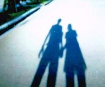 記念日に…♡ 彼氏彼女へのサプライズ動画で愛を深めちゃお!