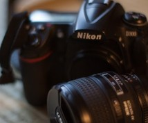 カメラ転売で利益が出るある1つのやり方とは?
