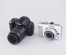 現役家電販売員が教える初心者のカメラ選び!