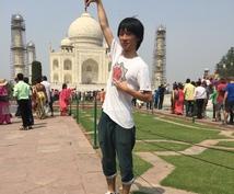 インド現地情報教えます 今年まで計7年間インド(グルガオン)在住