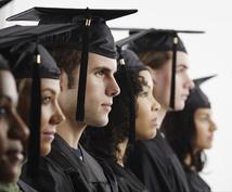 単位取得サポートします 大学・大学院の単位取得にお悩みのあなたへ