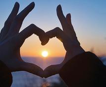 ★期間限定1分220円→130円★│【霊視鑑定】今の恋愛の問題から今後の恋愛成就まで。