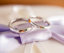 実績多数!結婚式用の各種ムービー制作します コストを抑えて結婚式ムービーを依頼したい方へ