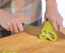 【簡単・美味しい】厳選したクックパッドのレシピで、時短ができる夕飯の献立1週間分を作成します。