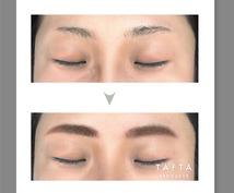 眉毛の正解教えます 具体的な書き方&アイテム紹介で、いつもの眉がクラスアップ!