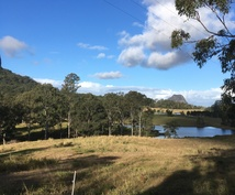 オーストラリアへのワーホリについて教えます 今からオーストラリアにワーホリをお考えの方