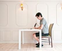 【ライター】文章書きます。あなた指定する内容の記事を1000文字~1500文字程度で作成します!
