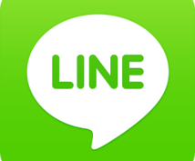 LINEスタンプ開発、拡散のお手伝いします。