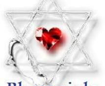 あなたを導くMasterや聖霊たち・天使たちからの聖なるガイダンス&メッセージを通訳してお伝えします