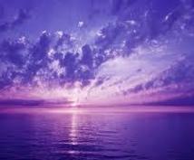 感情、精神、魂、オーラ、チャクラ浄化しを癒します シルバーバイオレットフレイム エネルギー伝授いたします。