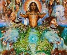 秋分の日23時~愛と光の瞑想致します 故人、ご先祖様、愛するペット達の祈り、ハートのクレンジング♡