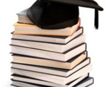 ランキング上位獲得!ぴったりの進路・就職提案します ☆向いている勉強の分野・学問・専攻・職業☆【特典あり】