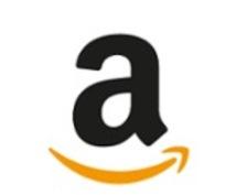 あなたのアマゾン輸出を効率化し、売上を向上させます 脱サラしたい、本気の方のビジネスをサポートします
