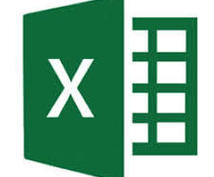 Excel VBA 作成のお手伝いいたします 自動化のお手伝いさせていただきます