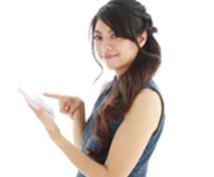 小規模事業者持続化補助金申請書サンプル提供します 小規模事業者持続化補助金の申請書に何を書くかわからない方へ!