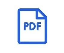 アフィリエイトサイトの作り方をお教えします 無料ホームページ作成サービスであなたのサイトを作成しよう