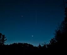 新月の日に遠隔ヒーリングをおこないます 2018年4月16日(月)の新月の日の夜に行います