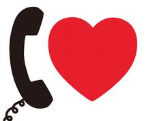 暇電話、相談、愚痴聞きます 暇電話をしたい方、悩みなどある方