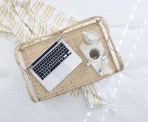 WordPress投稿を代理いたします 急ぎ案件にも対応し、WordPressに記事投稿いたします。