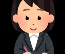 色々な文章作成します 商品説明文、ブログ記事、キャッチコピー等、文章作成します
