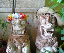 ★『沖縄旅行』をされる方へ、目的別の『素敵なプラン』をプレゼントします☆
