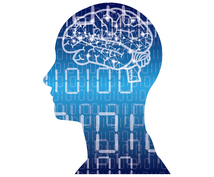 IOT・AIなど先端技術についてお教えします 未経験者でもインターネットやパソコンの先端技術が分かる!