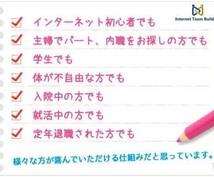1日1時間~するだけで10万円稼ぐ方法!!教えます 1日1時間!六歳の子供でも出来る。