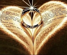 幸せな恋愛・結婚をするための方法をお伝えします 思い込みを変え、幸せな恋愛・結婚を手に入れるマインドセット