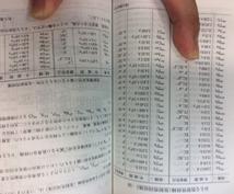 国会図書館に行って資料を1枚コピー代行するサービス