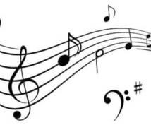 現役音楽講師が音楽理論を基礎から教えます 楽譜の読み・書きやコードの仕組みなどを基礎から学びたい方向け