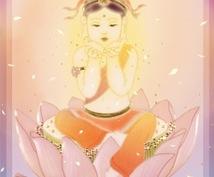 あなたの魂の目的や使命・本来の姿をお教えします ~自分らしさがわからなくなっているあなたへ~