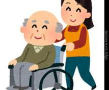 介護の知識、資格ない人に基礎的なことをおしえます空手をやっていたので護身術等おしえます