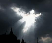 守護霊さまの言葉を伝えます 一言、いただき、お伝えします。