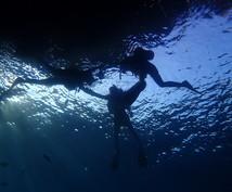 沖縄の青の洞窟のオススメショップや情報を教えます 青の洞窟ショップの表事情、裏事情までしっかりお伝えします。