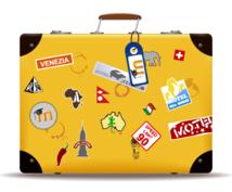 国内&海外/日帰り ご相談・旅行プラン作成します 現役旅行プランナーがあなたの旅のお手伝い致します★