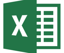 EXCELなんでもやります Excel以外の表計算ソフトもOKですよー