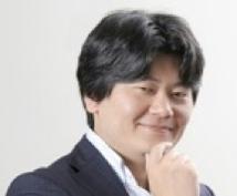 【サラリーマンの方限定】吉沢がメッセージのやりとりで仕事の相談に乗るサービス
