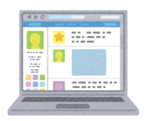 WEBサイトのデータ自動収集ツールを作成します より細かい設定が可能なスクレイピングツールをお探しの方へ☆