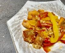 犬ご飯の作り方が分かり疑問がなくなります ぽっちゃりワンコのダイエットに最適です。