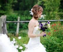 【結婚準備】あなたのお近くのブライダルエステを探します