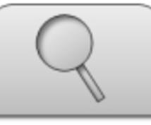 情報処理試験(プロジェクトマネージャ、システム監査、システムアーキテクト) 論文問題添削します。