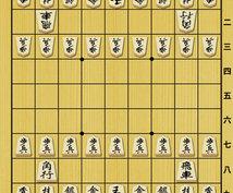 将棋の上達方法についてアドバイスします 初心者~初段程度で、将棋がもっと強くなりたい方へ